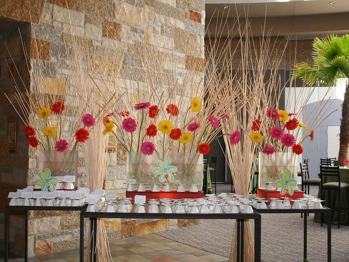 Tmx Finlestein 1 51 712219 160540492447018 Grand Rapids, MI wedding florist