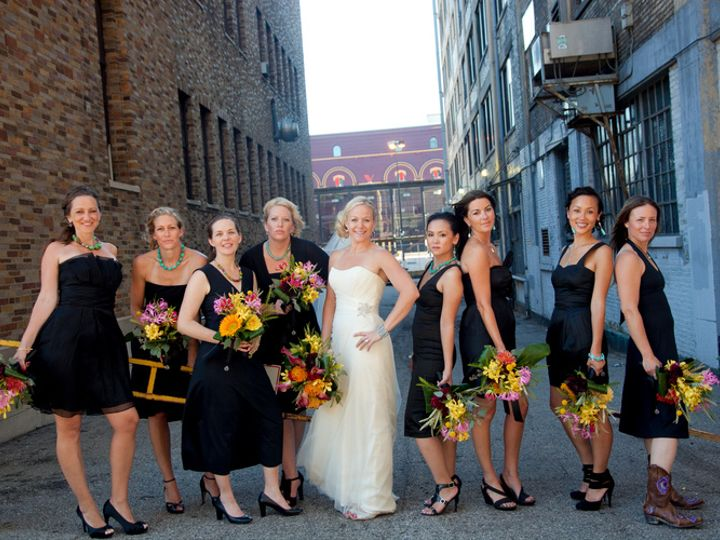 Tmx Mereandanthonyswedding480 51 712219 160540396959673 Grand Rapids, MI wedding florist