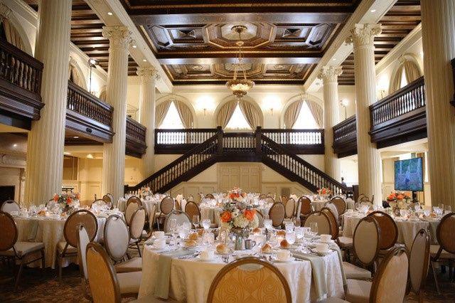 Tmx Orange Dahlia 2 51 712219 160540432143559 Grand Rapids, MI wedding florist