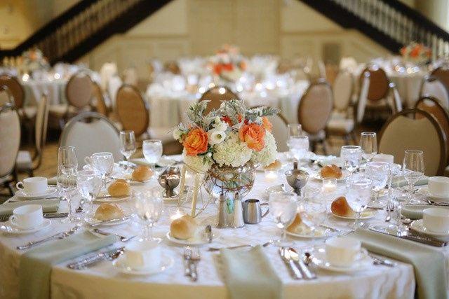 Tmx Orange Dahlia3 51 712219 160540436197174 Grand Rapids, MI wedding florist