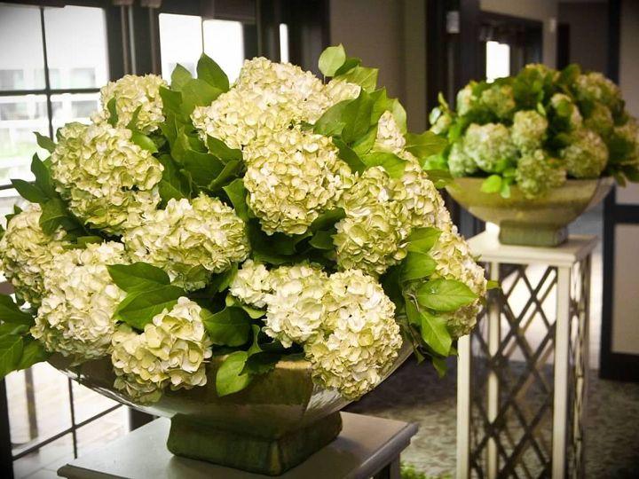 Tmx Other Wedding 3 51 712219 160540381660298 Grand Rapids, MI wedding florist