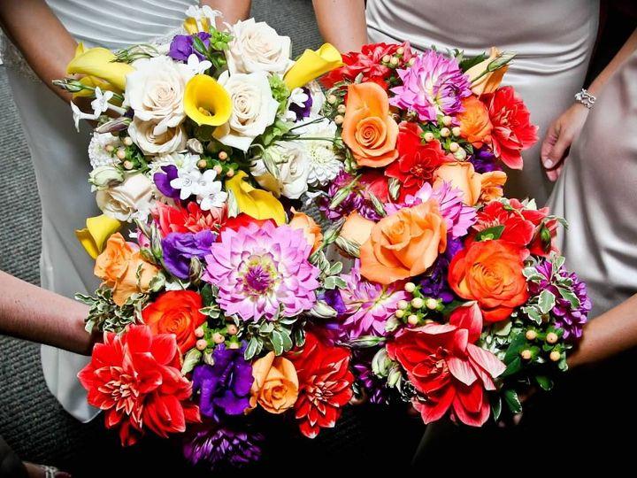 Tmx Other Wedding 5 51 712219 160540445566169 Grand Rapids, MI wedding florist
