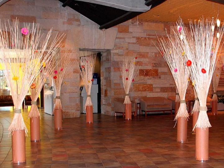 Tmx Party Design 5 51 712219 160540498439124 Grand Rapids, MI wedding florist