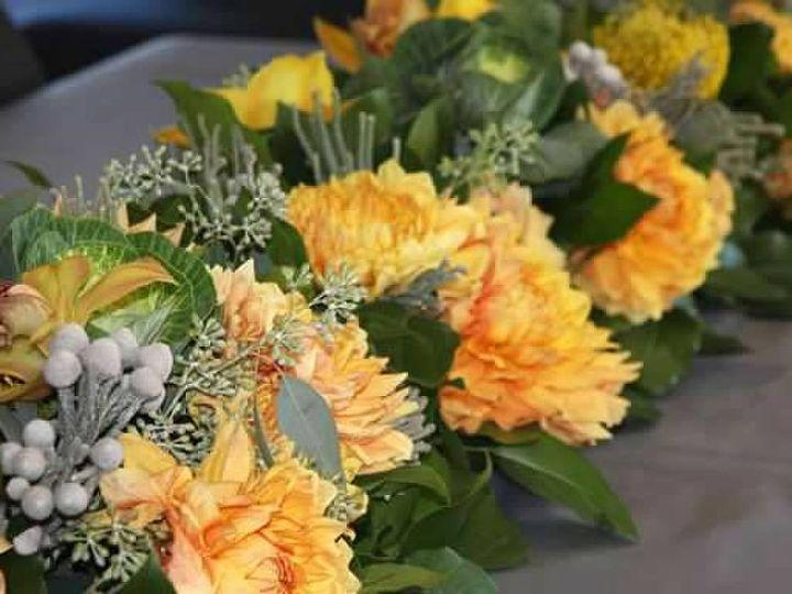 Tmx Photo For Spread 51 712219 160540452450272 Grand Rapids, MI wedding florist