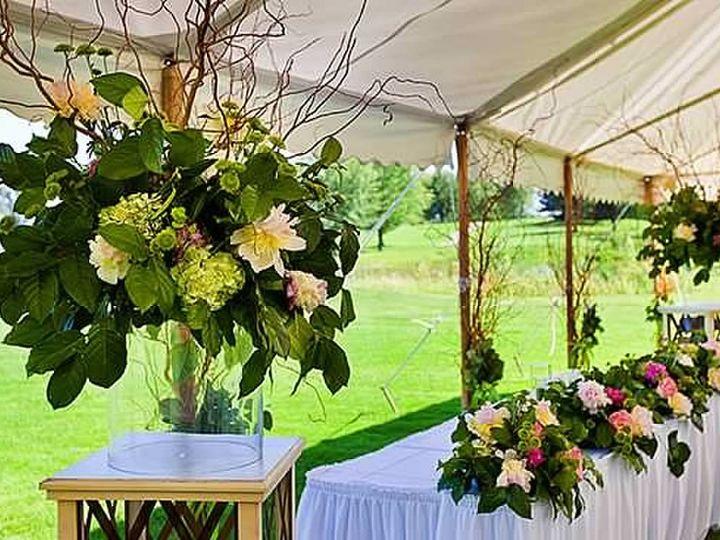 Tmx Summer Wedding 2 51 712219 160540467388891 Grand Rapids, MI wedding florist
