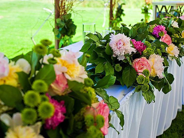 Tmx Summer Wedding 3 51 712219 160540484964854 Grand Rapids, MI wedding florist
