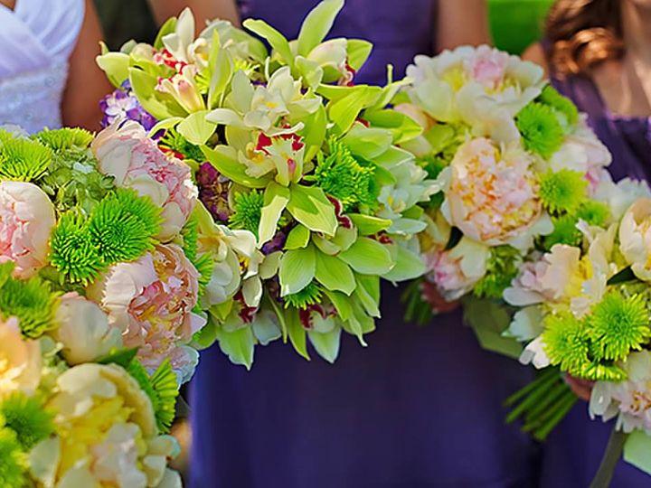 Tmx Summer Wedding 4 51 712219 160540458328777 Grand Rapids, MI wedding florist