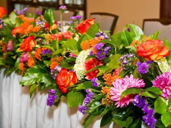 Tmx Valentines Day 51 712219 160540488519791 Grand Rapids, MI wedding florist