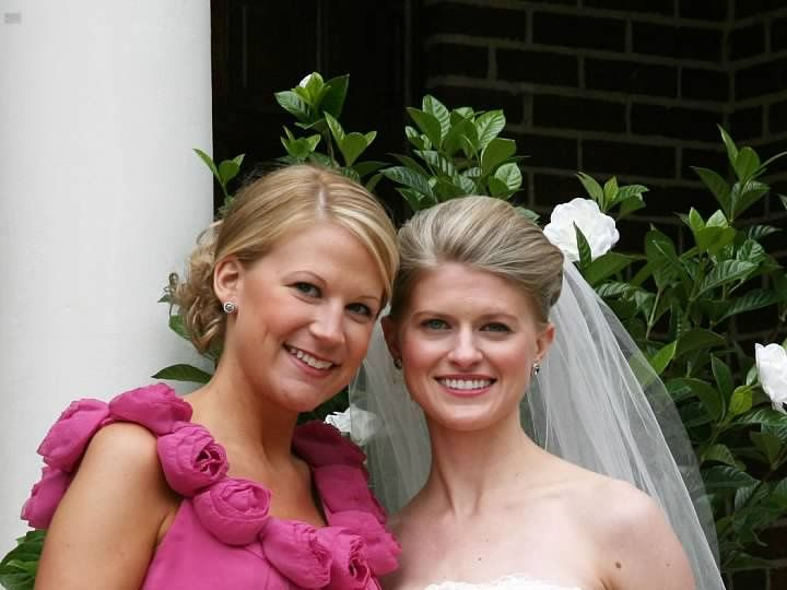 Tmx Wedding 11 51 712219 160540469650602 Grand Rapids, MI wedding florist