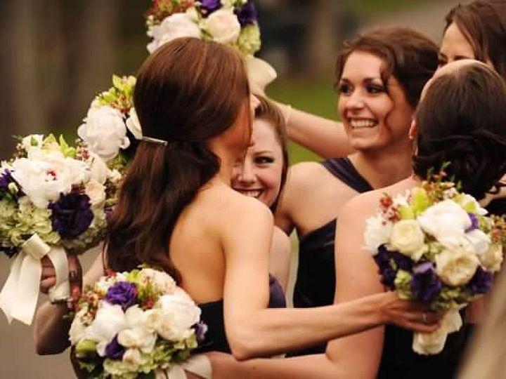 Tmx Wedding 2 51 712219 160540478810372 Grand Rapids, MI wedding florist