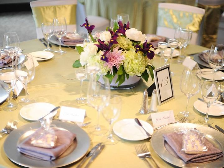 Tmx Wedding 4 51 712219 160540514528338 Grand Rapids, MI wedding florist