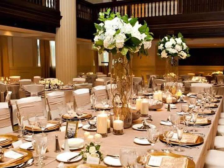 Tmx Wedding 5 51 712219 160540520038518 Grand Rapids, MI wedding florist