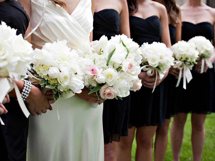 Tmx Wedding 7 51 712219 160540517681648 Grand Rapids, MI wedding florist