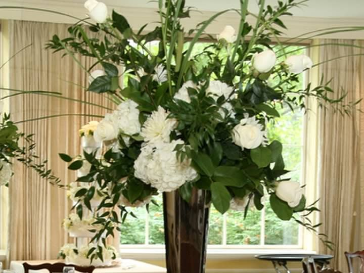 Tmx Wedding 8 51 712219 160540473689118 Grand Rapids, MI wedding florist