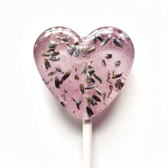 All natural lollipop wedding favors. Made to order in the USA.