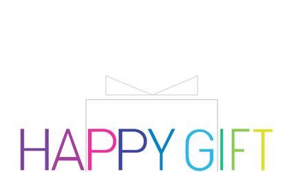 Happy Gift Company