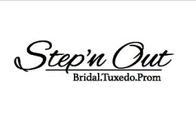 Step'n Out