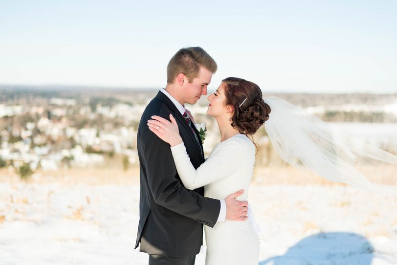 bride and groom portraits 38 of 61 51 1072219 1560917503