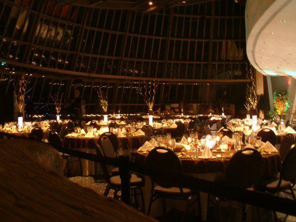 Pequot Museum Wedding Mashantucket Pequot Museum