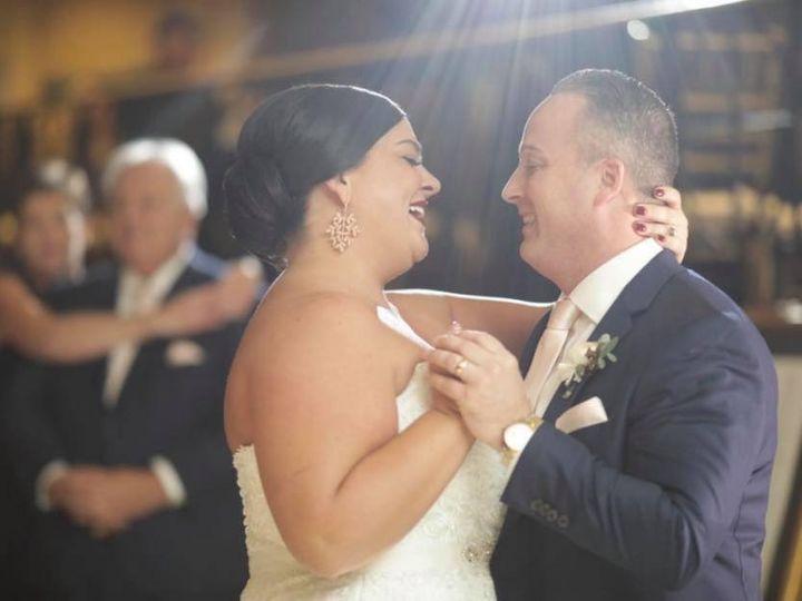 Tmx Andrea Googas Wedding 51 692219 Albany, NY wedding catering