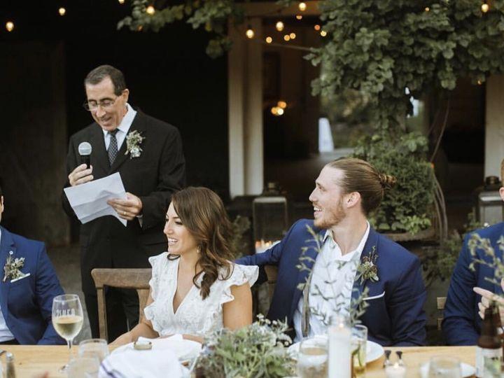 Tmx Jenny Md 51 692219 Albany, NY wedding catering