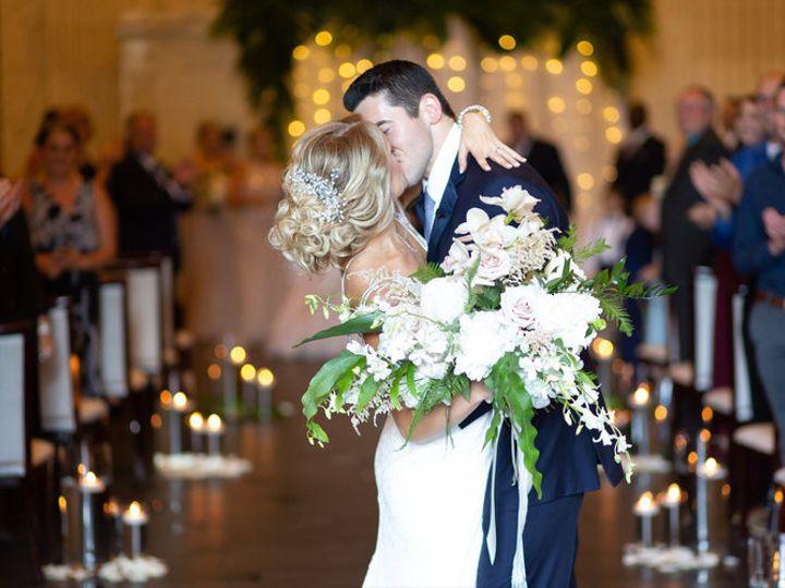 Tmx Kennedy 1559 51 692219 Albany, NY wedding catering