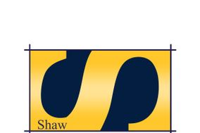 Shaw Transportation Management