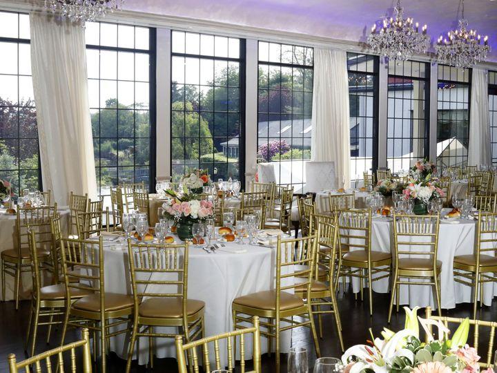 Tmx  L6a2609edit 51 3219 Glenwood Landing, NY wedding venue