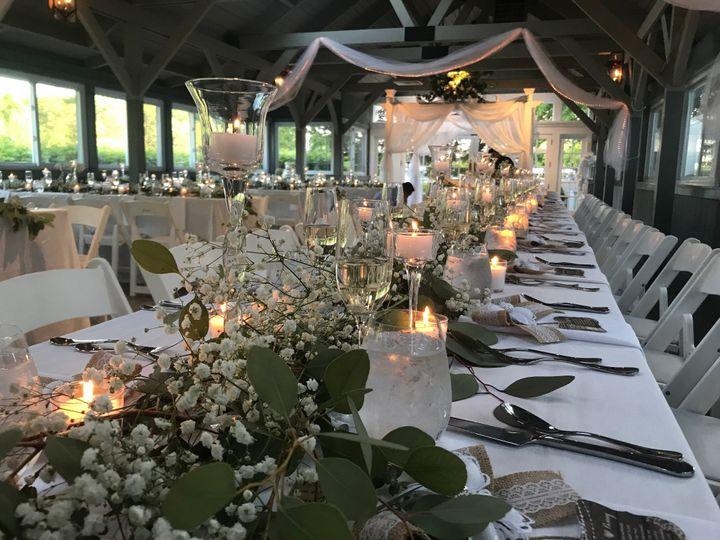 Tmx 1 Img 9854 51 3219 1559763106 Glenwood Landing, NY wedding venue