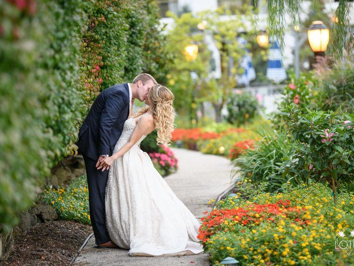 Tmx 11 Lotus Weddings 720 1 51 3219 V1 Glenwood Landing, NY wedding venue
