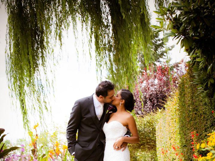 Tmx 1423071771331 Au 7059 Glenwood Landing, NY wedding venue