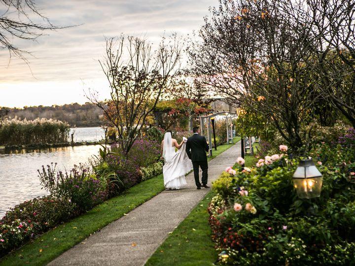 Tmx 1423071873614 Golden Moments 0094 Glenwood Landing, NY wedding venue