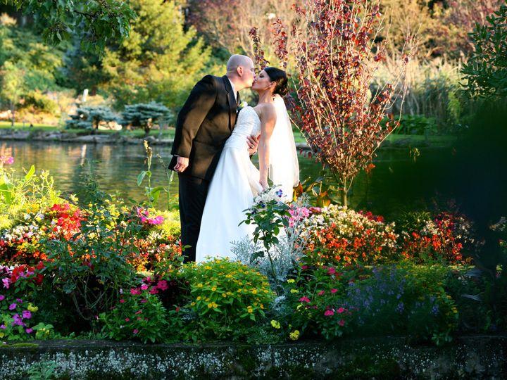 Tmx 1423071953612 Img2380 Glenwood Landing, NY wedding venue