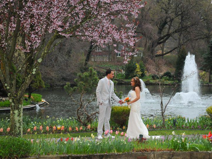 Tmx 1423072031129 Dsc4480 Glenwood Landing, NY wedding venue