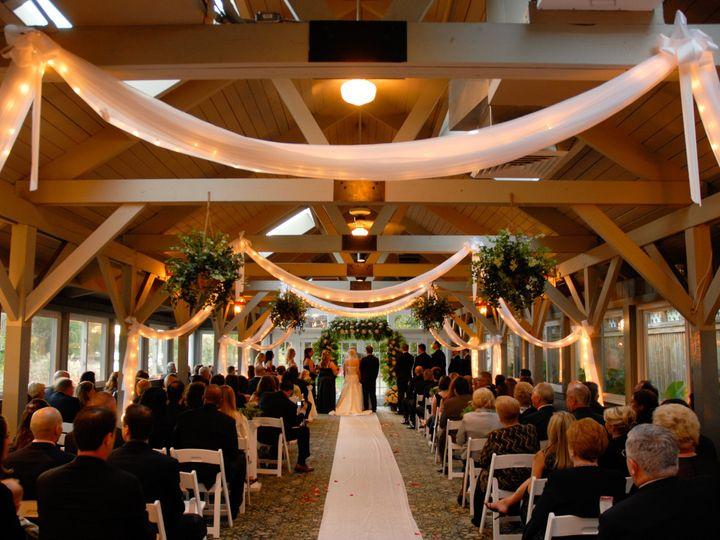 Tmx 1439493738501 Img26556 Copy Glenwood Landing, NY wedding venue