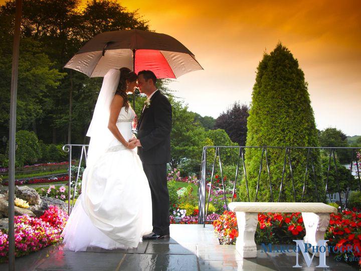 Tmx 1439493783924 2009 07 31 17.35.56 Glenwood Landing, NY wedding venue