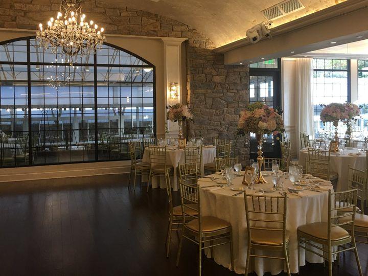 Tmx 1526575413 2dd07412bd19a3b2 1526575409 4c452c9dff4d2dee 1526575401786 2 2 Swan Club Fb 050 Glenwood Landing, NY wedding venue