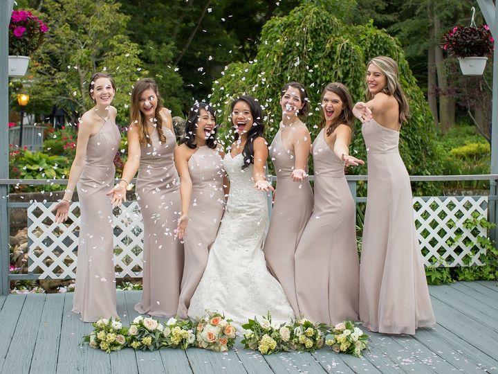 Tmx 1526575917 Dec5eaa512962511 1526575915 08d9944699ce0382 1526575916783 19 TS00147 Glenwood Landing, NY wedding venue