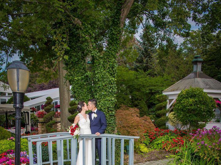 Tmx 1526576210 2f1cf796f7065192 1526576206 7c9ade1f56b6446f 1526576205602 23 MLM 9482 Glenwood Landing, NY wedding venue