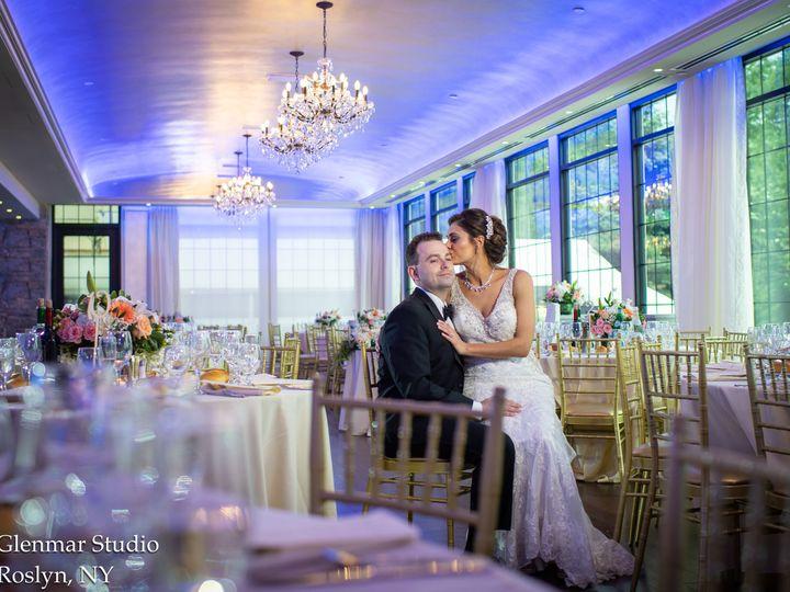 Tmx 1532621096 41ed1e45cca0a52b 1 MAIN IMAGE Glenwood Landing, NY wedding venue