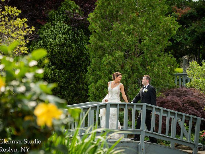 Tmx 1532621176 B95184b1eb4d7213 1532621174 D68c2c53c0e16282 1532621173405 2 DSC 7129 Sized Glenwood Landing, NY wedding venue