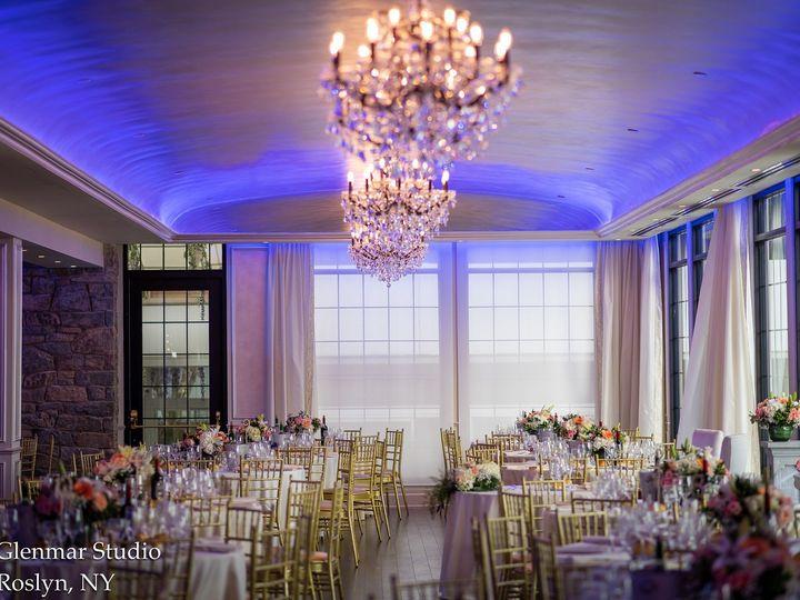 Tmx 1532621753 Ffe038afae4ac463 1532621752 68325331154325f4 1532621752035 4 DSC 7348 SIZED Glenwood Landing, NY wedding venue