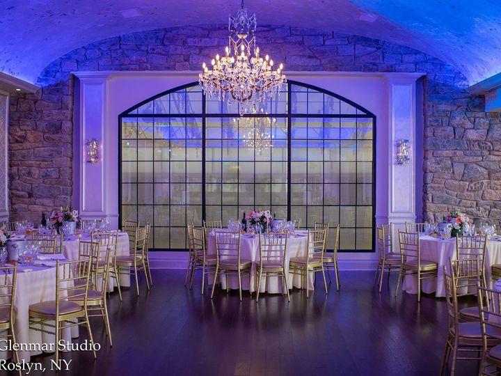 Tmx 1532621868 B50b08e70b0df974 1532621867 9e9bb17721cc59a8 1532621866917 5 DSC 7353 Sized Glenwood Landing, NY wedding venue