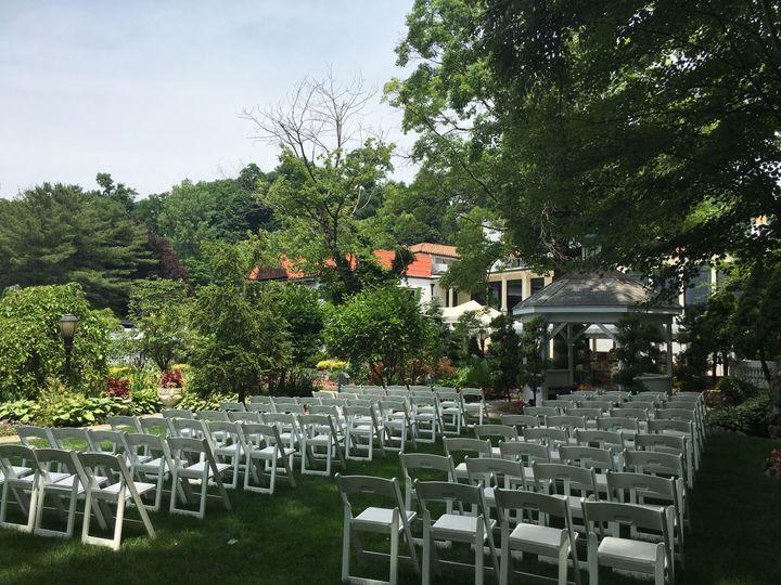 Tmx 1532621955 Ba5046bcbaef7251 1532621953 414757127aefbdd0 1532621951910 9 IMG 9904 Glenwood Landing, NY wedding venue