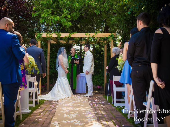 Tmx 1533693170 2c135fc7188c7205 1533693168 54bd7086e276e7e6 1533693162183 2 DSC 1951 Sized Glenwood Landing, NY wedding venue
