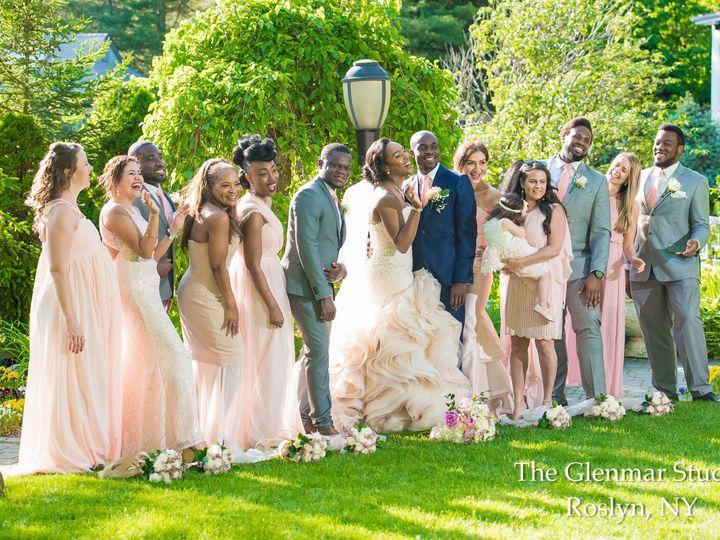 Tmx 1533693170 8c65eee5fab5bd1c 1533693168 8fc27016e0102de1 1533693162178 1 AAP 2478 Sized Glenwood Landing, NY wedding venue