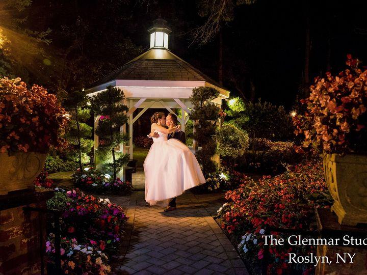 Tmx 1533693174 354a25f62cfed8dc 1533693171 69fa1bbdf7398fde 1533693162203 8 JPH 2078 Sized Glenwood Landing, NY wedding venue
