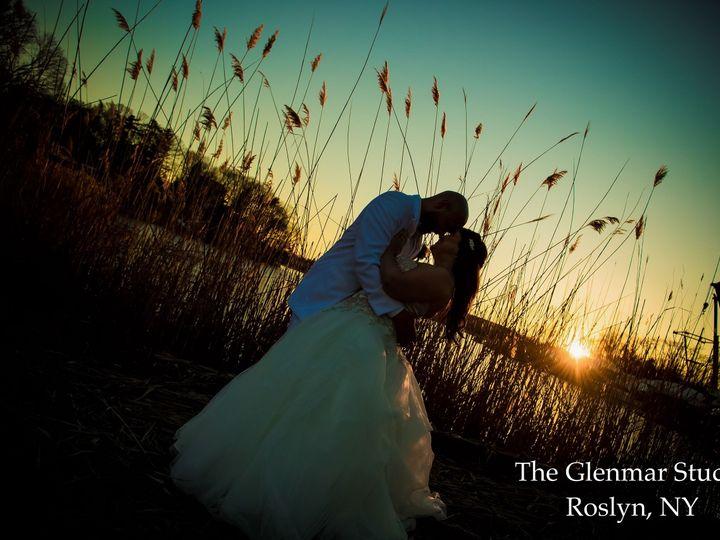 Tmx 1533693176 606c9c2c72f6cf86 1533693173 7e40d62b3f6aad92 1533693162206 11 MJL 0653 Sized Glenwood Landing, NY wedding venue