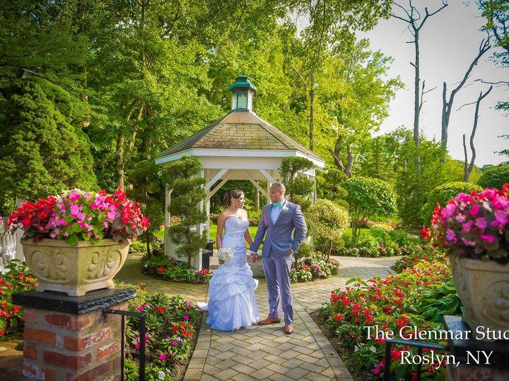 Tmx 1533693176 F0590481381b2784 1533693172 618b3ff14b8c1d1e 1533693162204 9 JPH 2432 Sized Glenwood Landing, NY wedding venue