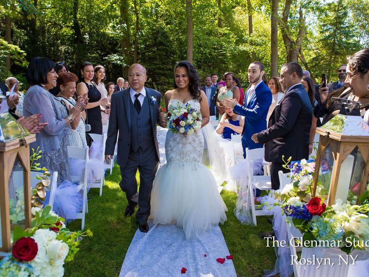Tmx 1533693187 093235e778e240a6 1533693184 E2d71cb43d712a28 1533693162220 22 TS00101 Sized Glenwood Landing, NY wedding venue